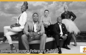 preachers-of-ATlanta-group