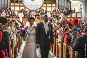 historic-ebenezer-wedding 3