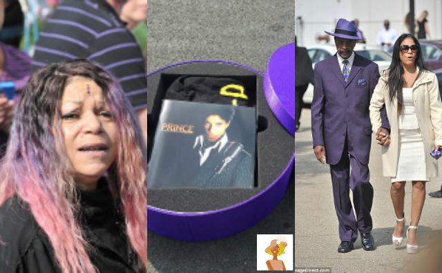 prince-memorial-service
