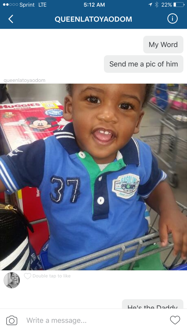 jamal-bryant-baby-boy