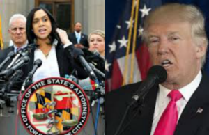 marilyn-mosby-donald-trump