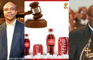 Coke-Gets-Sued