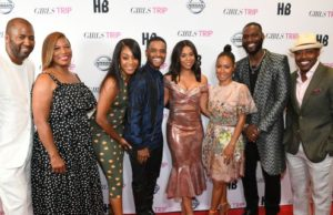 'Girls Trip' Director Lands Another Hit + Deal With Universal
