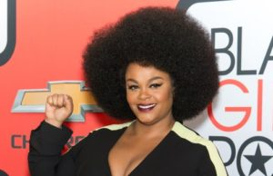 Amber Rose Who? 11 Stunning Black Women From Philly