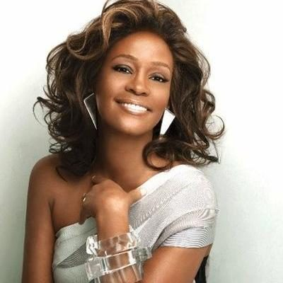 Father Of Whitney Houston's Alleged Female Lover Spills Tea About Them