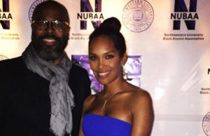 Mara Brock Akil And Salim Akil Get New Show On OWN