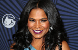 Nia Long Joins Cast Of 'NCIS Los Angeles'