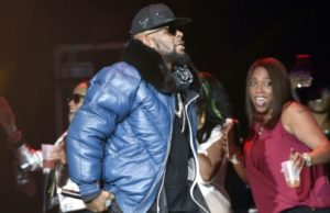 r-kelly-tours canceled
