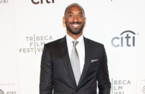 This Video Of Kobe Bryant And His Baby Girl Bianka Dancing And Playing Is Adorable