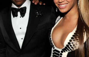 Beyonce & Jay-Z To Become L.A