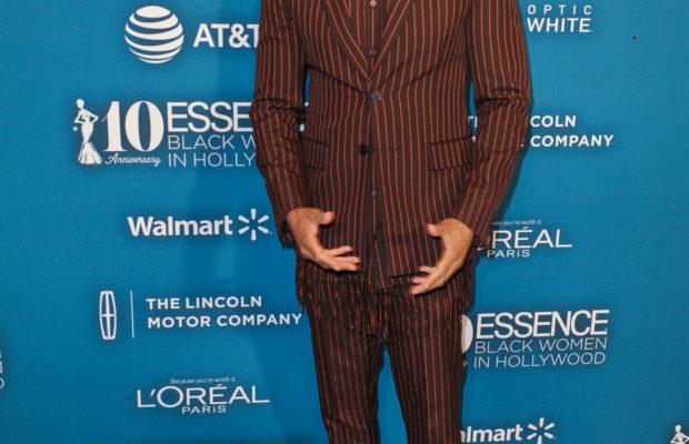 Common & Jennifer Hudson Among Stars Of 'Super School Live' Special