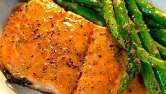 Easy Dinners For Busy Dads