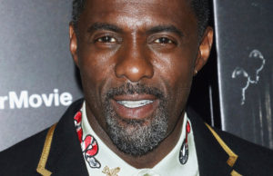 Idris Elba Drags Samuel Jackson For Attempting To Divide Black Actors