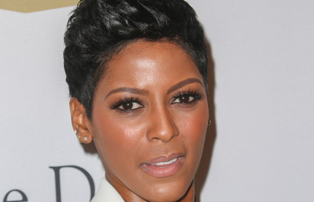 Will Tamron Hall Get The Last Laugh In Megyn Kelly Deal?