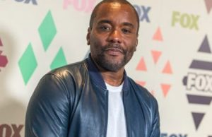 Get Ready! Lee Daniels Has Another Show On The Horizon