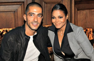 Janet Jackson Insider Spills Tea On What Really Ended Her Marriage