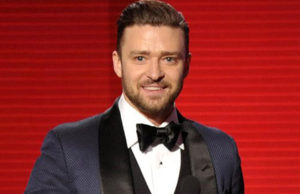 Justin Timberlake Reportedly 'Finalizing' Deal To Headline 2018 Super Bowl