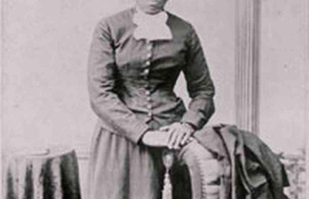 Trump Administration Not Feeling Harriet Tubman On New $20 Bill