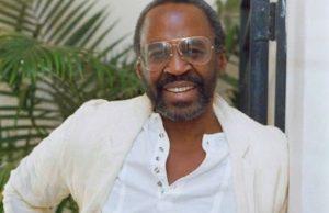 'Benson' Star Robert Guillaume Dies At 89