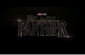 'Black Panther' Action Figures Revealed By Hasbro