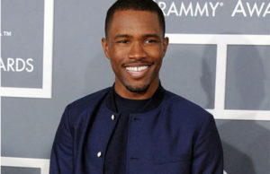 Frank Ocean Victorious Over Father In $14