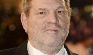 Harvey Weinstein: Oscars board votes to expel producer