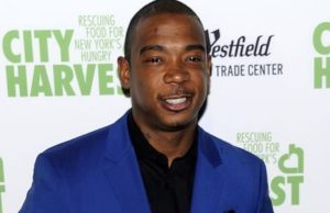 Ja Rule To Fight Fyre Festival Lawsuits By Claiming He, Too, Was A Victim