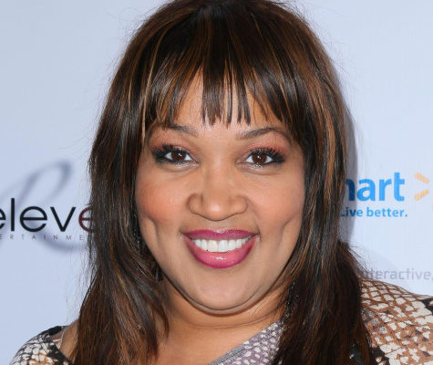 Kym Whitley To Host 12th Annual NBCUniversal Short Film Festival