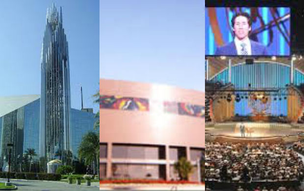 largest-megachurches