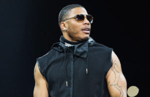 Nelly Released After Rape Allegation: 'Ya'll Known Damn Well I Ain't Do No Dumb S–t Like This'
