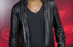 Shemar Moore Returns To 'Criminal Minds' For One Episode