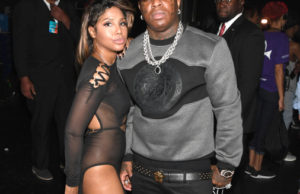 Toni Braxton And Birdman Did Not Get Married, Rep Claims: 'Toni Is Dating'