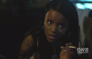 TV One's 'Bobbi Kristina' Biopic Premieres Sunday, October 8 [Trailer]