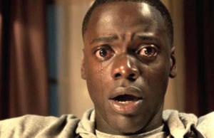 Could 'Get Out' Contend For An Oscar?