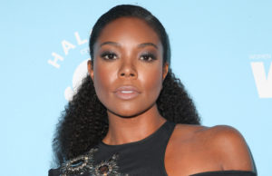 Gabrielle Union Tells All: Sex