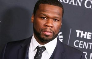 Jimmy Henchman Found Guilty Of Hiring Hitman To Off 50 Cent's Friend