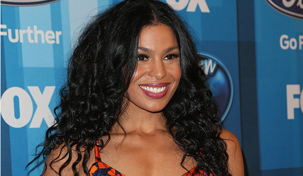 Jordin Sparks Has Been Married Since July & Pregnant With First Kid