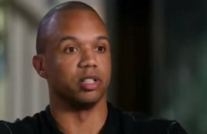 Poker Star Phil Ivey Loses $7M Winnings In UK Court Case
