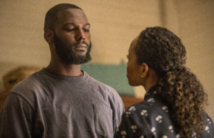 'Queen Sugar' Season 2, Episode 16: Dreams Deferred