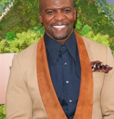Terry Crews Publicly Accuses Adam Venit Of Sexual Assault