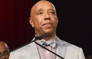 2 Sexual Assault Accusers Speak Out On Russell Simmons