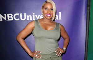 'RHOA' Current Salaries Revealed, Proving NeNe Leakes Is Queen