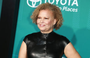 Debra Lee Steps Down As President Of BET After 21 Years