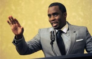 Here's What Would Happen If Diddy Bought Papa John's