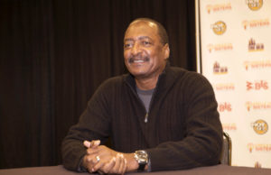 Mathew Knowles Provides A Classy Clap Back To Wendy Williams