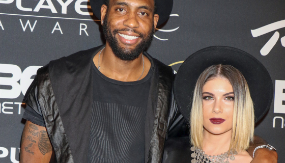Deaths Of Former NBA Player Rasual Butler And Wife Leah Labelle Rock Sports And Entertainment World