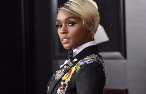Janelle Monae & Others Made Powerful Moments At The Grammys