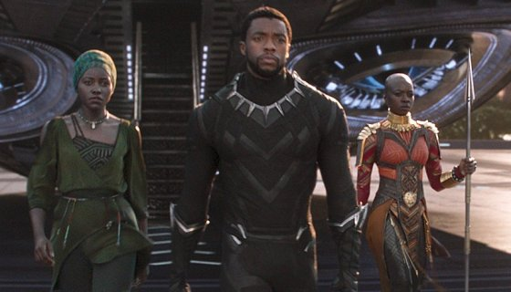 A Viewer's Guide To 'Black Panther'