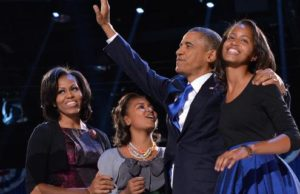 Happy Presidents' Day! 44 Photos To Make You Miss Obama