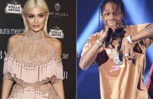 Kylie Jenner Tops Beyoncè As Most Popular Instagram Pregnancy